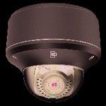 GE Security / UTC Fire & Security - TVD3203