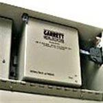 Garrett Metal Detectors - 2225700