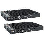 5RXHT1E1-Garrett Metal Detectors