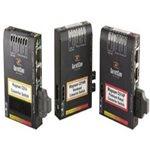 Garrett Metal Detectors - CS14PMLC24VDC