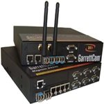 DXC2GCU-Garrett Metal Detectors