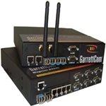 DXCCW-Garrett Metal Detectors