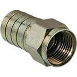 Gem Electronics - 04061