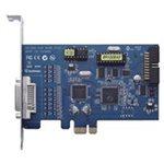 GeoVision / USA Visions - 55G60EX160