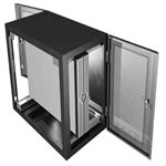 Great Lakes Case and Cabinet - GL24WE