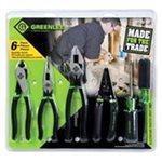 Greenlee Textron - 015936