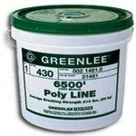 Greenlee Textron - 37959