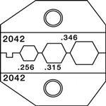 Greenlee Textron - PA2042