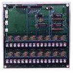 H.A.I. Home Automation - 10A061