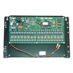 H.A.I. Home Automation - 17A009
