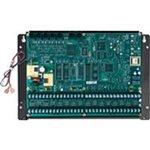 H.A.I. Home Automation - 20A0052