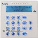H.A.I. Home Automation - 33A001