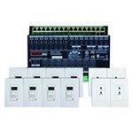 H.A.I. Home Automation - 95A002