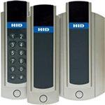HID - 8031DSCM