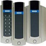 HID - 8031DSHM