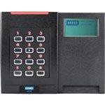 HID - 923NPRTEK0032V