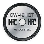 HPC - CW42HQT