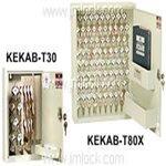 HPC - KEKAB160X