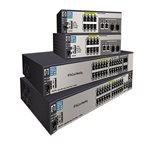 Hewlett Packard / HP - J9137A