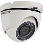 Hikvision USA - DS2CE56C2TIRM6MM