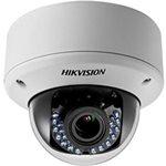 Hikvision USA - DS2CE56D5TAVPIR3B