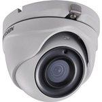 Hikvision USA - DS2CE56D7TITM28MM