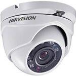 Hikvision USA - ID55C2F3