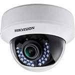 Hikvision USA - ID56C5TV