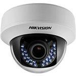 Hikvision USA - OD56D1T6B