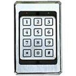 Honeywell Access / Northern Computer - KP1326