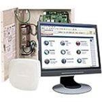 Honeywell Access / Northern Computer - NX1P