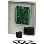 Honeywell Access / Northern Computer - NX4S1