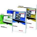 Honeywell Access / Northern Computer - WPS4U5V