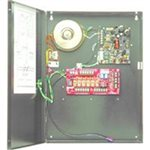 Honeywell Power Products - HP400ULX