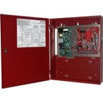 Honeywell Power Products - HPFF8CM