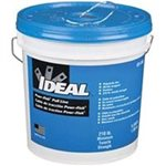 Ideal Industries - 31340
