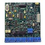 International Electronics / IEI - 0205671