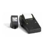 International Electronics / IEI - IRPRINT