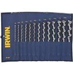 Irwin - 43697