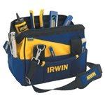 Irwin - 4402019