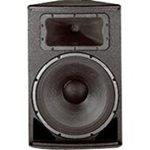 JBL Professional by HARMAN - AC221500