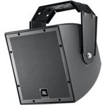 JBL Professional by HARMAN - AWC82GRAY