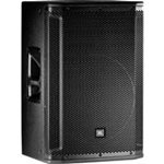SRX815-JBL Professional by HARMAN