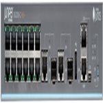 Juniper Networks - EX2200C12T2G