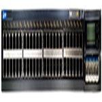 Juniper Networks - EX420024TDC