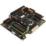 Keri Systems - PXL500PNE