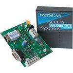 Keyscan / Cardac - NETCOM2