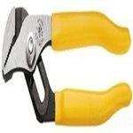 Klein Tools - D50210