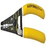 Klein Tools - K1412