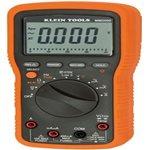 Klein Tools - MM2000